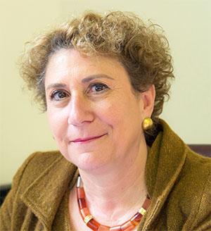 Avvocato Anna Romano