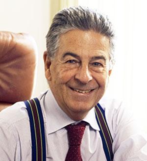 Prof. Filippo Satta